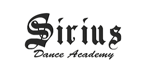 Sirius Dance Academy