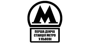 PUB Metro Lviv